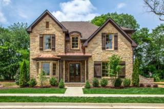 305 Carawood Court, Franklin TN