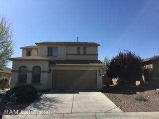 1361 Bannon Pl, Chino Valley, AZ 86323