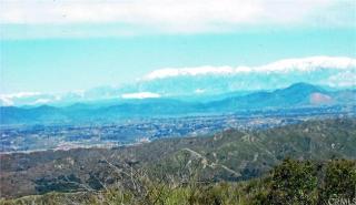 12566 Rancho Heights Road, Pala CA