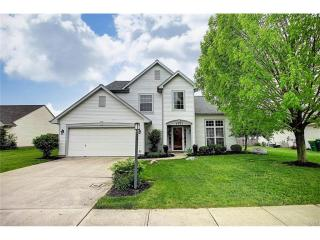 9043 Marquis Drive, Miamisburg OH