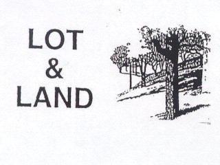 4268 River Bend Road, Elm City NC