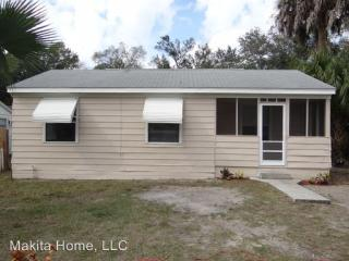 8310 N Mulberry St, Tampa, FL 33604