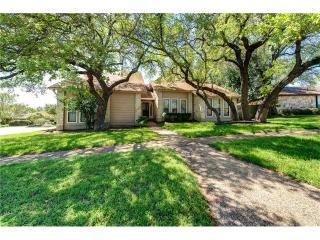 1319 Lost Creek Blvd, Austin, TX 78746