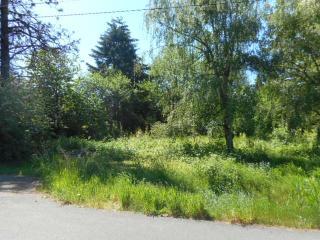 10218 22nd Avenue E, Tacoma WA