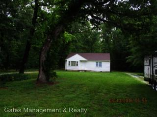 3305 Hwy 86 #N, Hillsborough, NC 27278