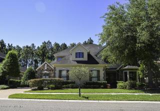 13050 Highland Glen Boulevard, Jacksonville FL