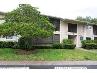 6002 Laketree Lane, Temple Terrace FL