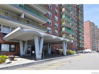 1841 Central Park Avenue #11A, Yonkers NY