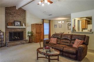 903 Brazos Drive, Mineral Wells TX