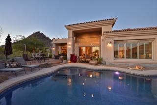 11149 East Turnberry Road, Scottsdale AZ