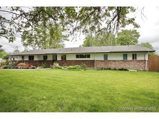 920 Northeast 239th Place, Wood Village OR