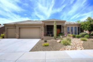 10840 North 126th Street, Scottsdale AZ