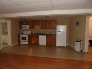 462 Main St #1, Grahamsville, NY 12740