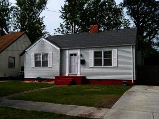 332 East Lorengo Avenue, Norfolk VA