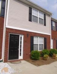 62 Princeton Glen Ct, Adairsville, GA 30103