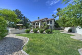 10527 North 97th Street, Scottsdale AZ
