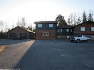 554 Access Highway, Caribou ME