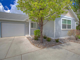 1113 Sunrose Lane, Fruita CO