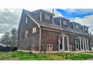 34 Ash Street #4, Dover NH