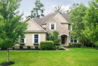 3210 Abbey Knoll Drive, Lewis Center OH