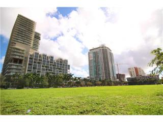 3449 Northeast 1st Avenue #L-11, Miami FL