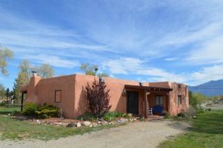 128 Dona Ana Drive, Taos NM