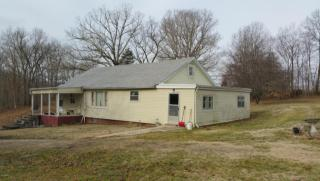794 State Highway 34, Herod IL