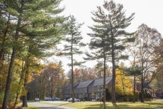 10 Village Way #D, Norton, MA 02766