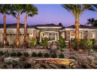 7220 Rhinehart Way, Las Vegas NV