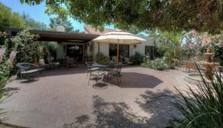 7352 East Tuckey Lane, Scottsdale AZ