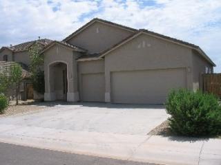 34011 N Danja Dr, Queen Creek, AZ 85142