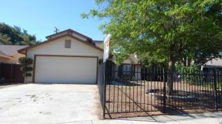 3106 E Avenue R7, Palmdale CA