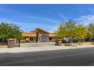 7080 Eldora Avenue, Las Vegas NV