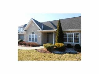 201 Fairacre Ct, Presto, PA 15142