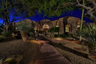 9662 East Peak View Road, Scottsdale AZ
