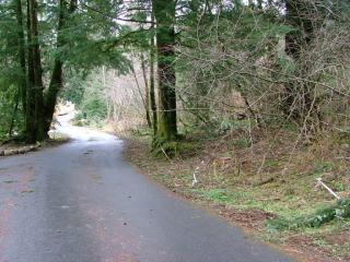 East Sylvan Way, Sandy OR
