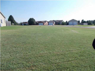 411 Crestridge Circle, Winfield KS