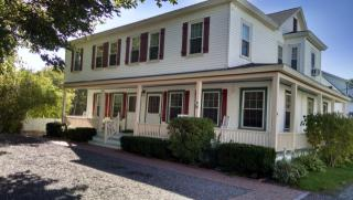 27 Atlantic Ave #1, York, ME 03909