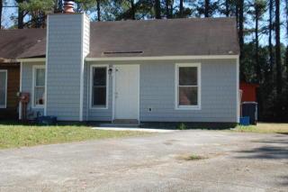 208 Corey Court, Jacksonville NC