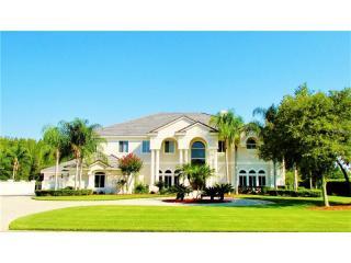 4526 Cheval Boulevard, Lutz FL