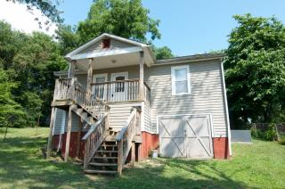 218 W Columbia Ave, Knoxville, TN 37917