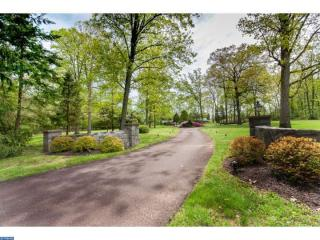 1424 Hollow Road, Collegeville PA
