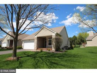 15063 Dundee Avenue, Apple Valley MN