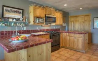 8870 County Rd #141, Hesperus, CO 81326