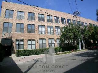 1760 W Wrightwood Ave #310, Chicago, IL 60614
