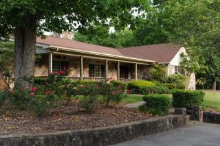 945 Old Federal Road, Chatsworth GA