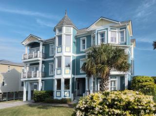 3107 Ocean Drive, Emerald Isle NC