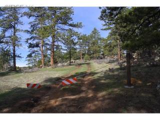 137 Park View Peak Drive, Livermore CO