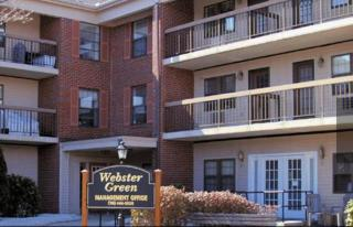 767 Highland Ave #209, Needham Heights, MA 02494
