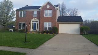 38628 Country Meadow Way, North Ridgeville, OH 44039